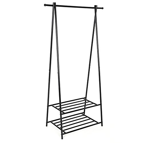 songmics aitnexa. Black Bedroom Furniture Sets. Home Design Ideas