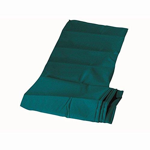 leifheit 85600 bodenh lse kunststoff d50 mm aitnexa. Black Bedroom Furniture Sets. Home Design Ideas