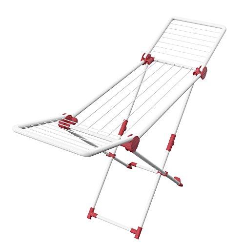 artweger 2s1cr superdry maxi aitnexa. Black Bedroom Furniture Sets. Home Design Ideas