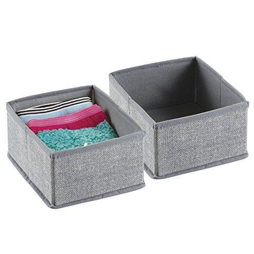 starsglowing w schekorb aufbewahrungskorb mit griff schrank organizer aufbewahrungsbox f r. Black Bedroom Furniture Sets. Home Design Ideas