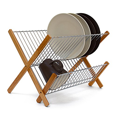 gro durchsichtig interdesign 63780eu lineo abtropfmatte aitnexa. Black Bedroom Furniture Sets. Home Design Ideas