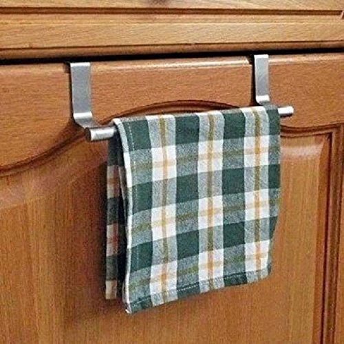 ruco v335 heizk rpertrockner perfect aitnexa. Black Bedroom Furniture Sets. Home Design Ideas