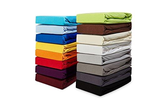 tatkraft monaco w schek rbe eckw schek rbe mit zwei f chern mit stoff innensack 48l bambus ma. Black Bedroom Furniture Sets. Home Design Ideas