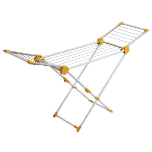 artweger 2s1mi superdry maxi aitnexa. Black Bedroom Furniture Sets. Home Design Ideas
