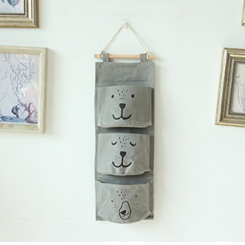 gwell kinderzimmer w schekorb faltbar wasserdicht w schebox w schesammler aufbewahrungsbox. Black Bedroom Furniture Sets. Home Design Ideas