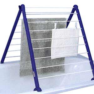 leifheit 81540 badewannentrockner pegasus v aitnexa. Black Bedroom Furniture Sets. Home Design Ideas