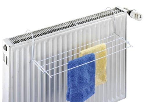 leifheit 81162 standtrockner siena 150 aluminium aitnexa. Black Bedroom Furniture Sets. Home Design Ideas