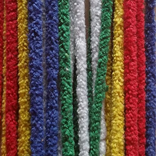 W scheklammern aus holz bunt 50 stk aitnexa - Wascheklammern dekorieren ...