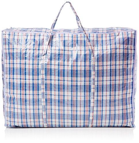 10 st ck xx gro en starke aufbewahrung einkaufstaschen. Black Bedroom Furniture Sets. Home Design Ideas