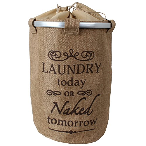 teprovo w schekorb w schesammler laundry basket. Black Bedroom Furniture Sets. Home Design Ideas